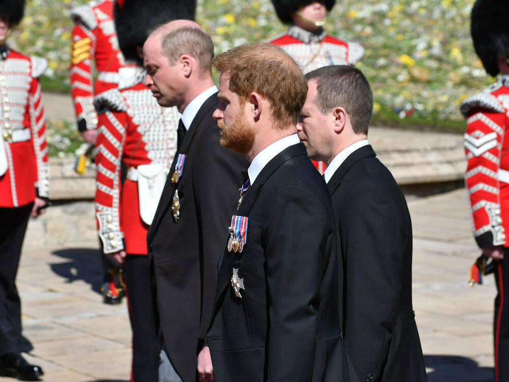 Prinz-Harry-wiedervereinigt-mit-Bruder-William-und-Vater-Charles