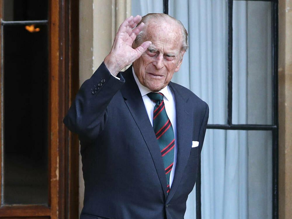 Prinz-Philip-Beerdigung-im-Zeichen-unersch-tterlicher-Loyalit-t-