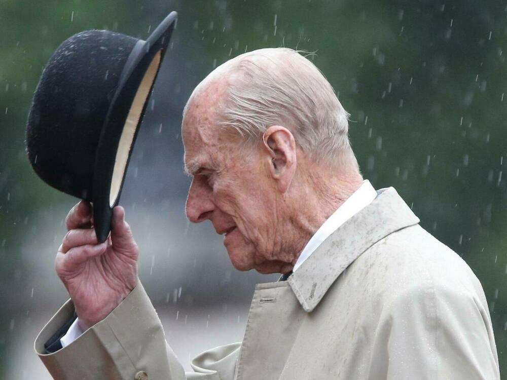 Trauer-um-Prinz-Philip-Gedenkm-nzen-sollen-gepr-gt-werden