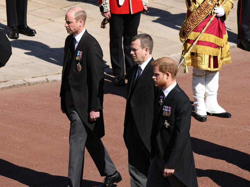 William-und-Harry-So-nahmen-sie-Abschied-von-Prinz-Philip