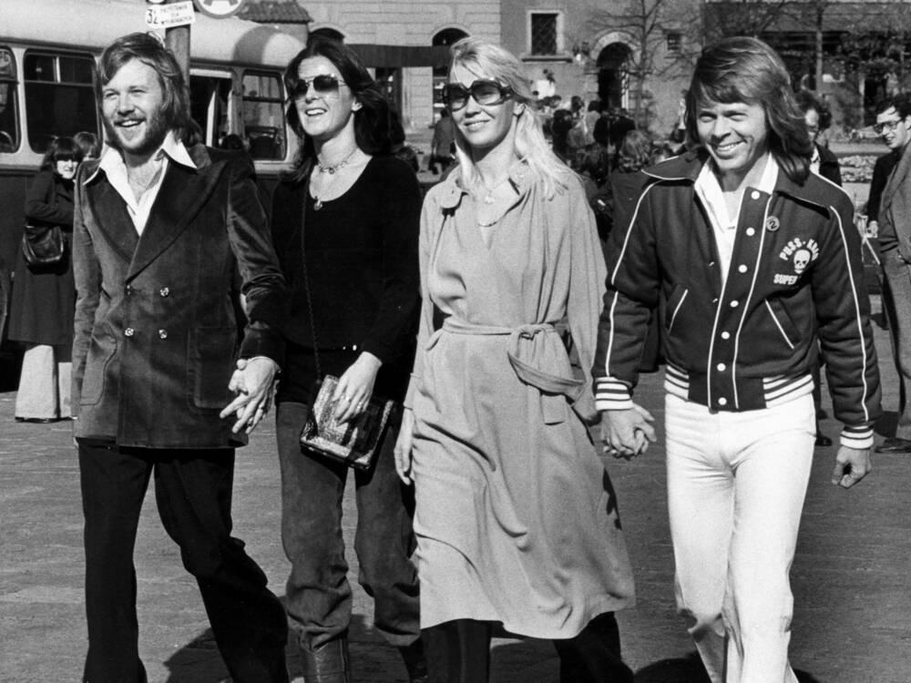 ABBA-sind-zur-ck-im-Studio