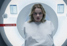"""Luna Wedler ist auch in der zweiten Staffel """"Biohackers"""" zu sehen."""