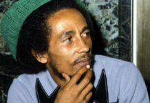Bob Marley starb im Mai 1981 in Miami