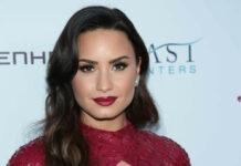 Demi Lovato hat sich eine neue Aufgabe gesucht.