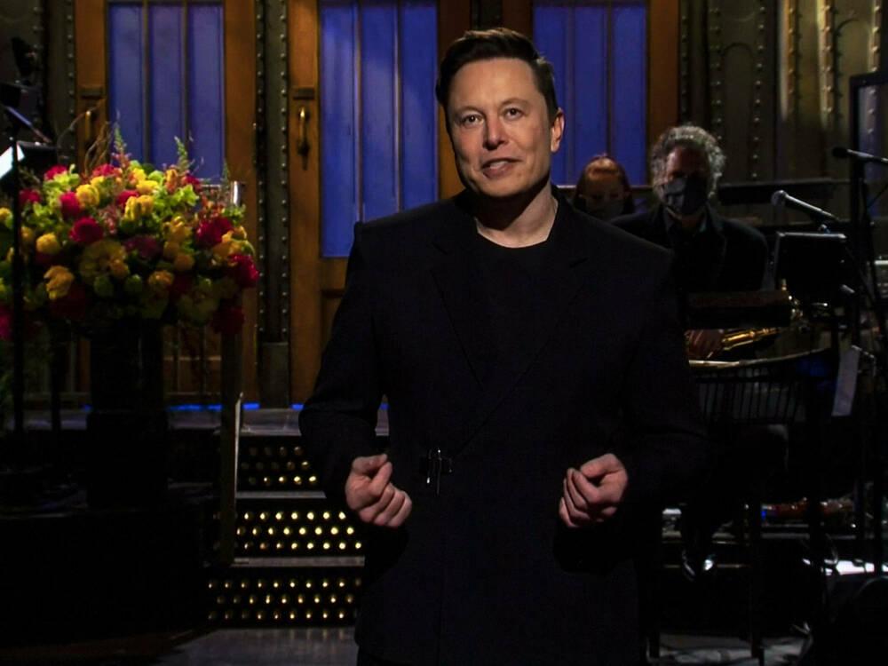 Elon-Musk-Ich-bin-der-erste-SNL-Gastgeber-mit-Asperger-Syndrom-