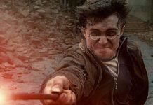 """Die Brille aus """"Harry Potter und die Heiligtümer des Todes - Teil 2"""" wird versteigert"""