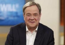 Kann sich CDU-Kanzlerkandidat Armin Laschet gegen die Konkurrenz durchsetzen?