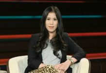 Mai Thi Nguyen-Kim hofft im Kampf gegen Netz-Hater auf die Mithilfe ihrer Community.