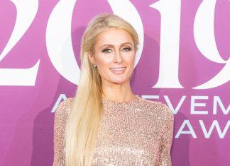 Paris Hilton ist bald in einer neuen Reality-TV-Show zu sehen.