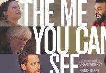 """In """"The Me You Can't See"""" berichten Stars wie Prinz Harry und Lady Gaga über ihre massiven psychischen Probleme."""