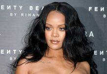 Popstar Rihanna soll angeblich im Juli ein neues Musikvideo filmen.