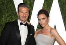 David und Victoria Beckham sind seit 1999 verheiratet