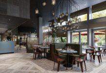 Restaurant Babel: Eine kulinarische Reise