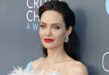 Angelina Jolie hat über ihren ausgeprägten Mutterinstinkt gesprochen.