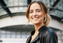 """Anna Fleischhauer verstärkt das Team von """"RTL Aktuell"""""""