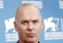 Michael Keaton wird wieder in die Rolle von Batman schlüpfen