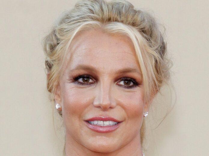 Britney Spears will ihren Vater als Vormund absetzen lassen