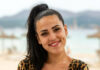 Laut eines Medienberichts soll angeblich unter anderem Elena Miras dabei sein