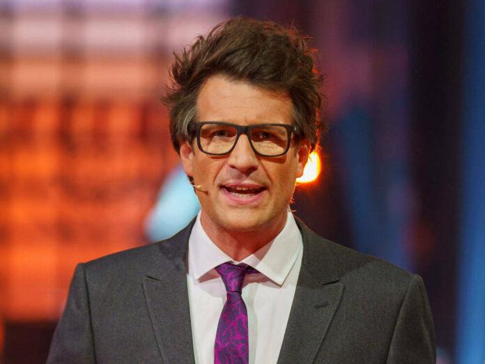 RTL-Allzweckwaffe Daniel Hartwich wird zusammen mit Laura Papendick moderieren.