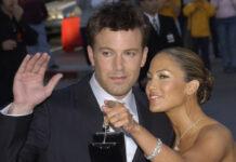 Fans wünschen sich innigst ein Liebescomeback von Ben Affleck und Jennifer Lopez.