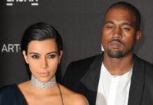 Die Ehe von Kim Kardashian und Kanye West ist gescheitert.