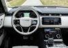 Neueste Technologie verbirgt sich bei aktuellen Automodellen nicht mehr nur unter der Motorhaube