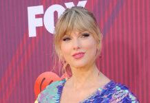"""Taylor Swift spielte zuletzt die Rolle der Bombalurina in der Musical-Verfilmung """"Cats"""" (2019)."""