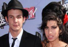 Amy Winehouse und Blake Fielder-Civil waren von 2007 bis 2009 ein Ehepaar.