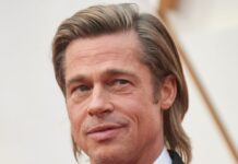 Brad Pitt muss im Sorgerechtsstreit einen neuen Rückschlag verkraften.
