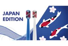 Japan Feeling im Badezimmer