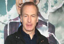 """Bob Odenkirk ist der Star der Serie """"Better Call Saul""""."""