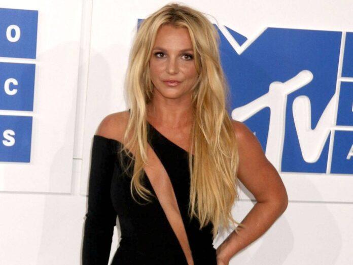 Im Prozess um ihre Vormundschaft konnte Britney Spears einen neuen Erfolg verzeichnen.
