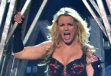Britney Spears zeigt sich derzeit auf Instagram so offenherzig wie noch nie.