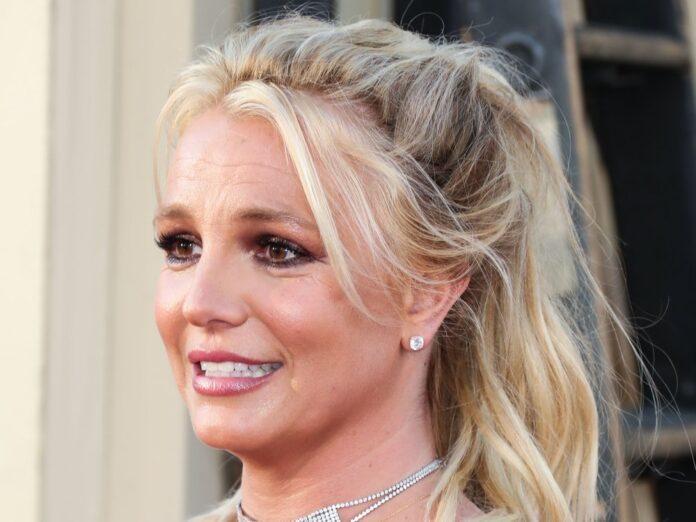 Britney Spears kämpft weiter für ein Ende der Vormundschaft durch ihren Vater.