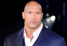 """Dwayne Johnson ist ab 30. Juli im Abenteuerfilm """"Jungle Cruise"""" zu sehen."""