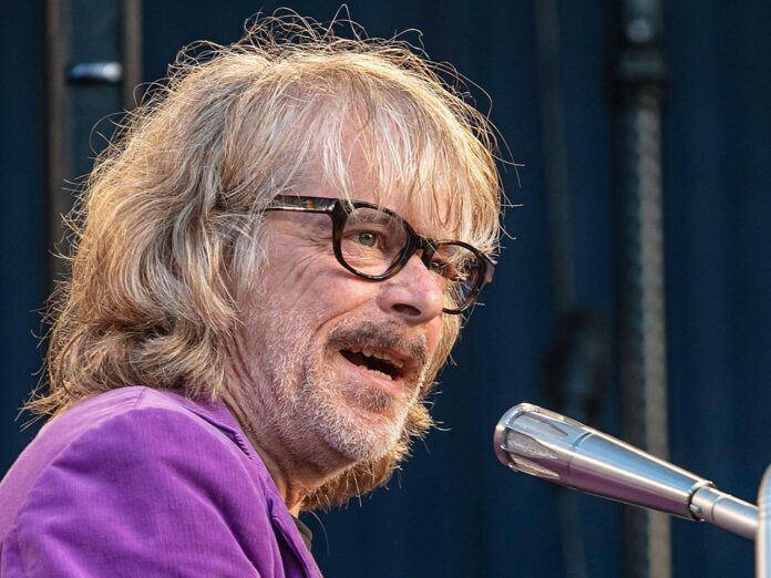 Nach einem Konzertabbruch wird Helge Schneider keine weiteren Konzerte im Rahmen der