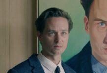 """Tom Schilling als Tristan in """"Ich und die Anderen"""""""