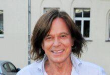 Jürgen Drews hat sich auf eine Demenz testen lassen.