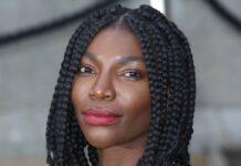 """Michaela Coel wird eine bisher nicht bekannte Rolle in """"Black Panther: Wakanda Forever"""" übernehmen"""