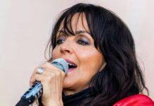 Nena sorgte mit ihren Aussagen während eines Konzerts in Berlin einmal mehr für Kontroversen.