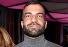 Rafi Rachek könnte Anfang August in den TV-Container ziehen.