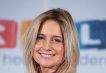 Susanna Ohlen ist derzeit von RTL beurlaubt.