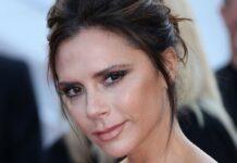 Auf einem besonderen Event würde Victoria Beckham mit den Spice Girls gerne auftreten