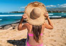 Der Volkskrankheit Vitamin-D-Mangel vorbeugen: Eine Viertelstunde in der Sonne reicht aus.