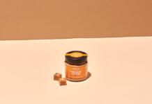 Die beliebten und limitierten Protein Cream