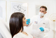 Schönheitsklinik Beauty2Go eröffnet Filiale