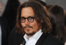 Die Verleumdungsklage gegen Johnny Depps Ex-Frau wird vor Gericht kommen.