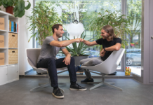 TBô: Die Schweizer Community-Led Brand