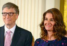 Microsoft-Mitgründer Bill Gates und Melinda Gates haben sich nach rund 27 Jahren Ehe scheiden lassen.