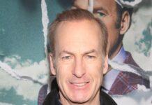 "Als schmieriger Anwalt Saul Goodman aus ""Breaking Bad"" wurde Bob Odenkirk weltberühmt."